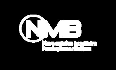 NMB-LOGO-white.png