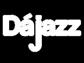 da-jazz-lettering-white.png