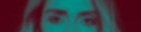 4B2A6417-lesscut+filter2.png