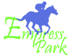 Empress Park Blue and correct green.png