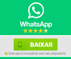 whatsapp baixar gratis