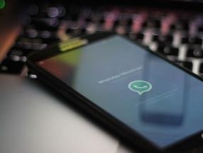 Baixe Whatsapp em gratis para seu celular