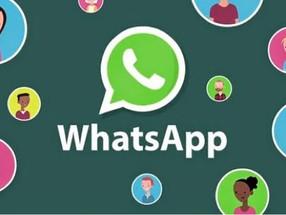 Envio de mensagens livre app WhatsApp melhor