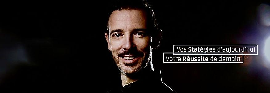 Philippe Takacs coacher pour gagner  4.j