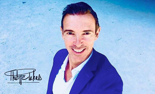 Philippe TAKACS.jpg