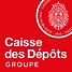 1200px-Logo_du_Groupe_Caisse_des_Dépôt