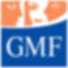 GMF_logo.svg.png