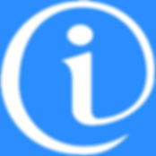 Ilkley Computers symbol_white.jpg