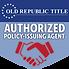 AuthorizedAgentBadgeORT.png