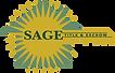 SAGE FINAL LOGO png (002).png