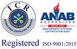 ICR_ANAB_9001_2015.jpg
