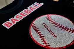 htv_flake_baseball