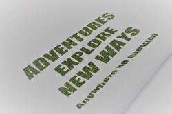 htv_flake_explore