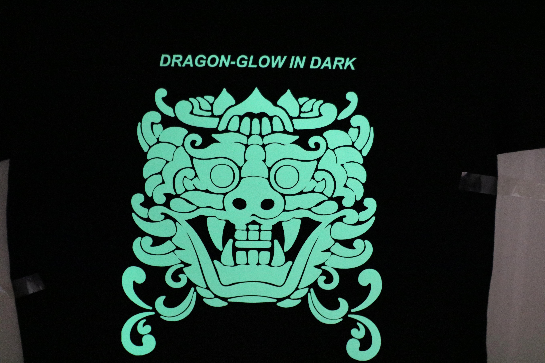 htv_Glow-in-dark