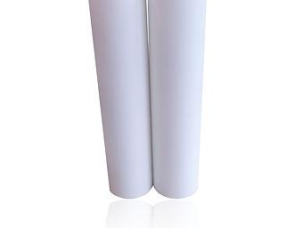 Printable heat transfer vinyl white color