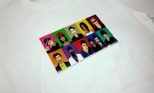 Printable HTV Vinyl