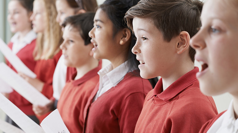 Chinese Singing Tutorial   Adamantine Education