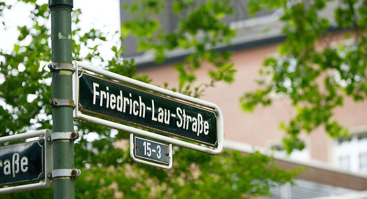 image-street.jpg