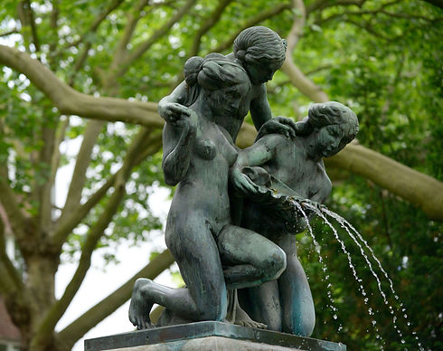image-statues.jpg