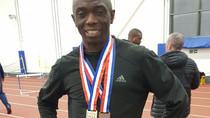 BMAF National Indoor Champs