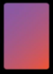Purple tile.png