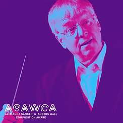Robert ASAWCA.png