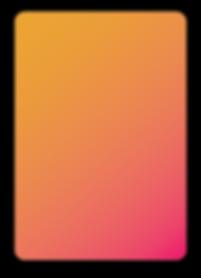Orange tile.png