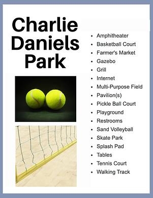 charlie-daniels-park-mt-mount-juliet-tn-