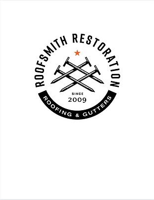 roofsmith-restoration-roofers-live-eat-p