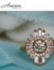 american-jewelry-mount-mt-juliet-tn.png