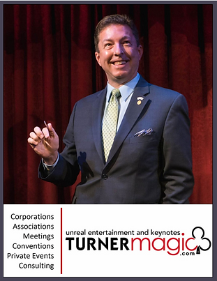 joe-turner-magic-show-events-business-se