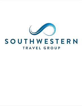 southwestern-travel-group-live-eat-play-