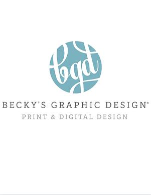 beckys-graphic-design-mount-juliet-tn-na
