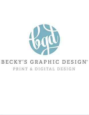beckys-graphic-design-mount-juliet-tn-na