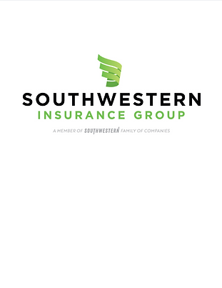 southwestern-insurance-group-live-eat-pl