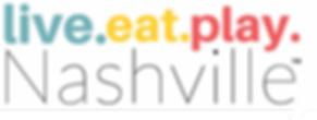 live-eat-play-nashville-real-estate-thin