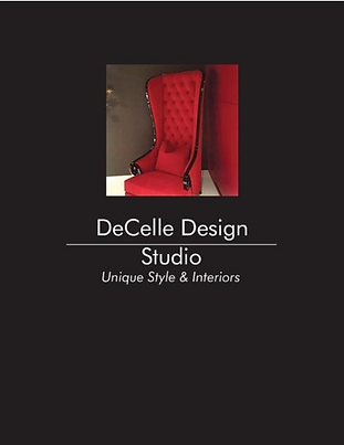 decelle-design-studio-interior-design-de