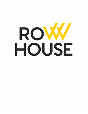 Row-house-cool-springs-williamson-county
