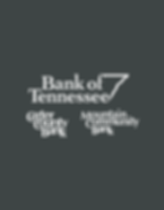 bank-of-tennessee-mount-juliet-lebanon-t