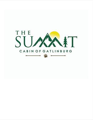 the-summit-cabin-gatlinburg-pigeon-forge