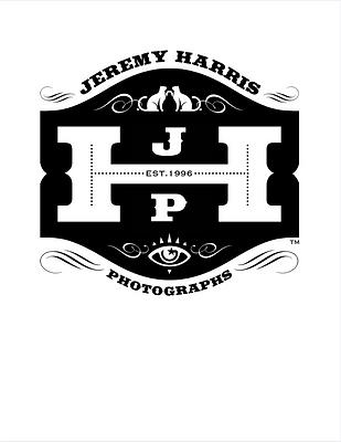 jerremy-harris-photography-live-eat-play
