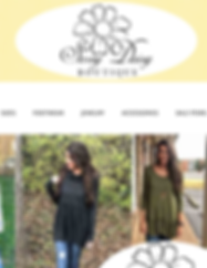 sassy-daisy-clothing-store-mount-juliet-