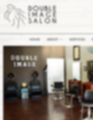hair-salon-barber-mount-juliet-tn.png