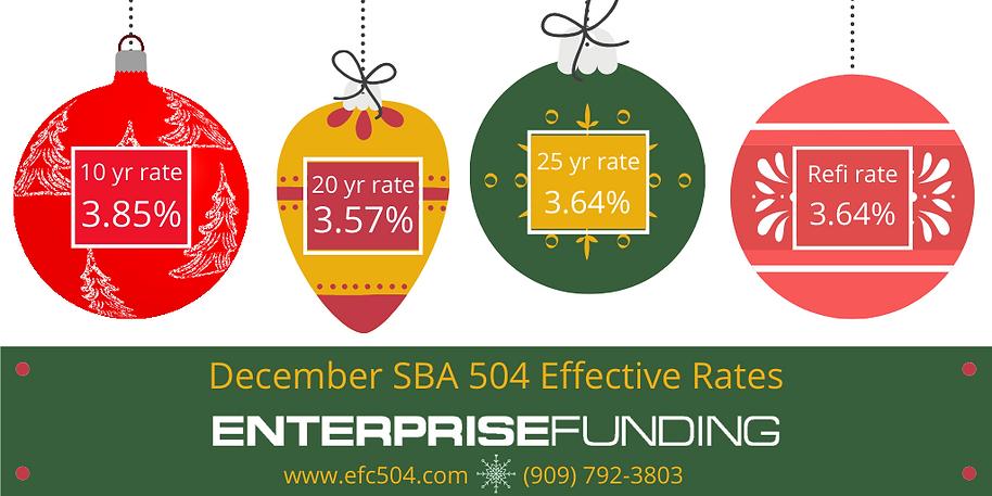 December-2019-SBA-504-Effective-Rates-sm