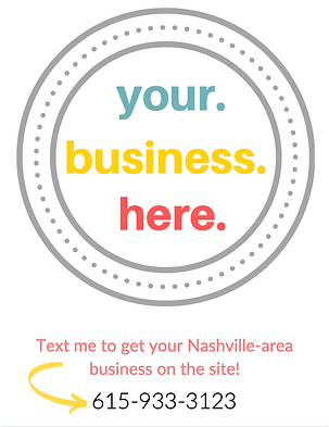 live-eat-play-nashville-things-to-do-com