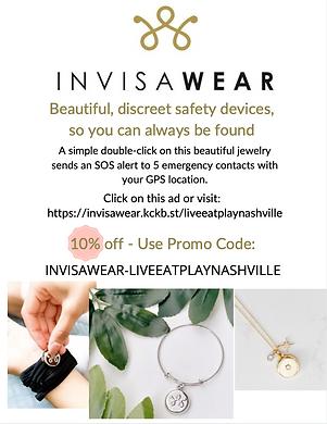 Invisawear-safety-sos-jewelry-promo-code
