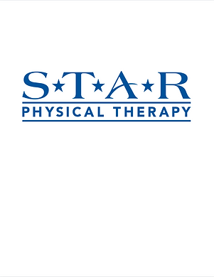 star-physical-therapy-therapists-nashvil
