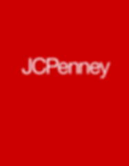 jcpenney-clothing-mount-juliet-mt-juliet