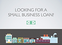 small-business-loan-loans-sba-504-financ