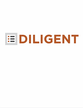 diligent-home-inspections-mount-mt-julie